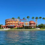 Military Discounts at Universal Orlando Resort's City Walk