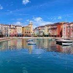 Lowes Portofino Bay Resort at Universal Orlando Resort