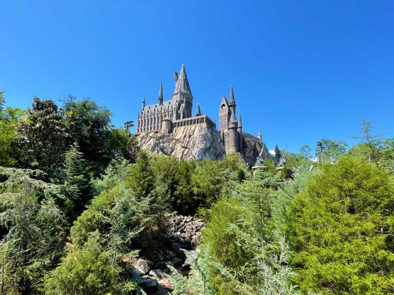 Universal Orlando Resort Military Discounted Tickets Overview