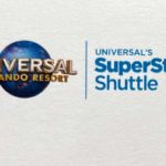 Our Guide to Orlando International Airport