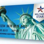 Buy Universal Orlando Resort Military Tickets Using Your Star Card
